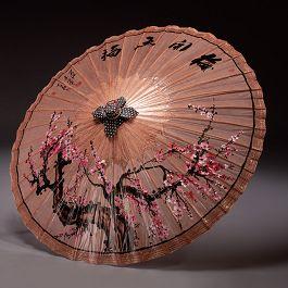 美濃油紙傘(一般)
